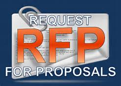 ad for RFP